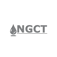 NGCT Cleansys PvT. Ltd.